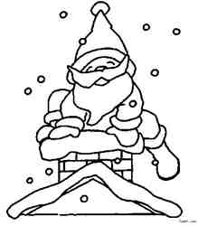 圣诞老人8